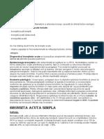 papillomavirus chez les homme cura para papiloma