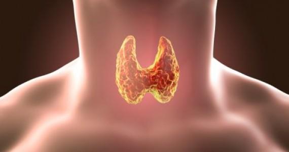 Analize şi investigaţii care ne spun dacă avem probleme cu tiroida!