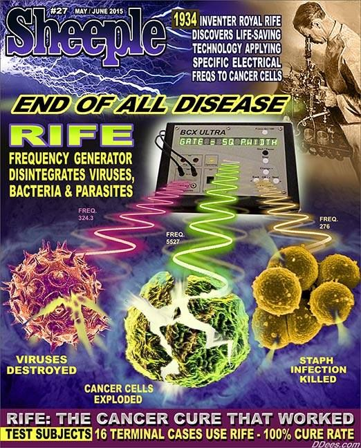 cancerul bacterian la par
