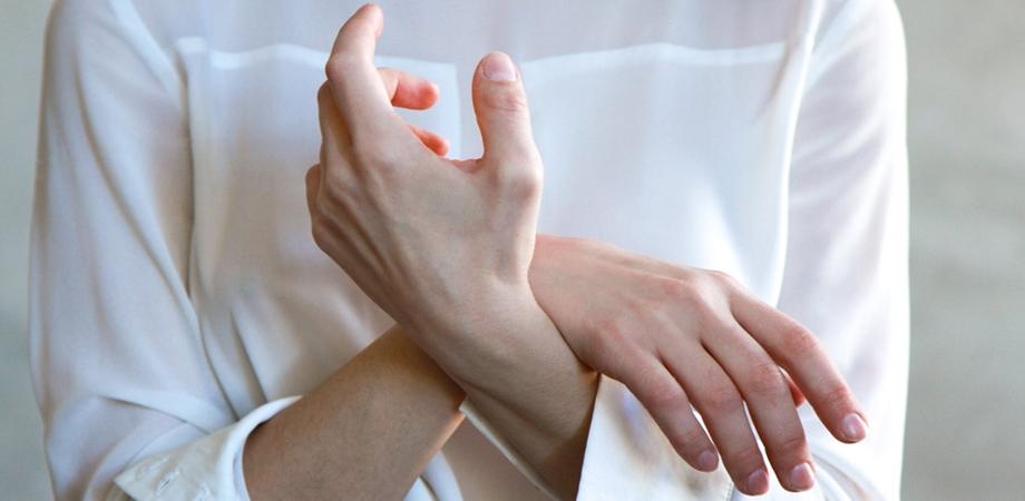 Cancerul de prostata: Stadii, Simptome, Cauze | Despre medicina
