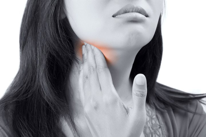 Vezicii urinare - simptome și tratament