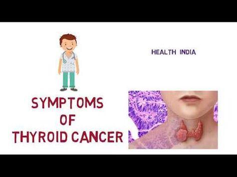 cervical cancer ke lakshan)