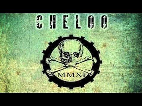Cheloo - Cronica unei senilitati