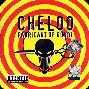 cheloo sindromul tourette vinyl