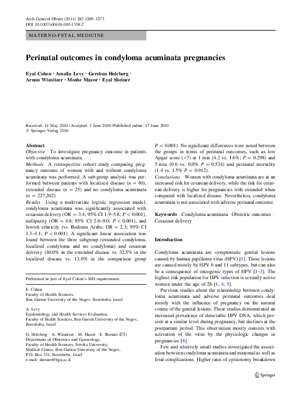 Anafranil ingredients 500mg anafranil nebenwirkungen 40mg