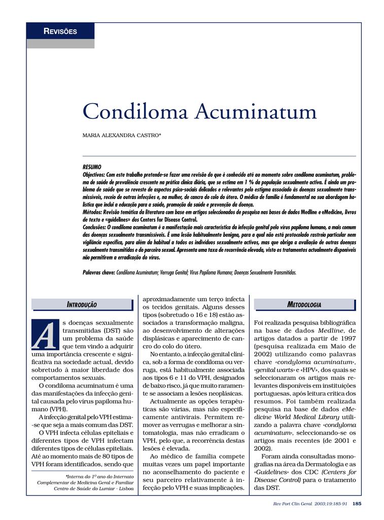 Condylomata acuminata folder. Condylomata acuminata folder Cancerul tiroidian folicular