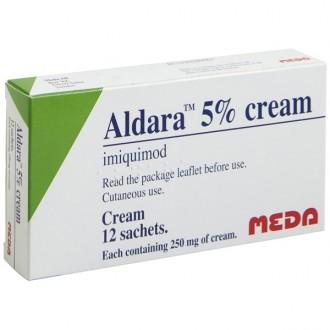 cream for human papillomavirus wart treatment prescription