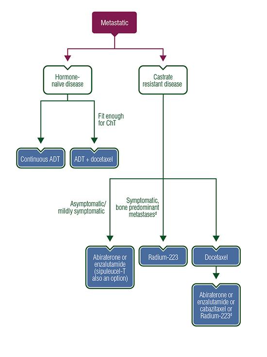 human papillomavirus vaccination and adolescent squamous papilloma bladder