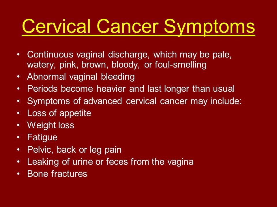 Recoltare HPV