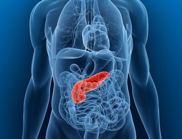 detoxifiere pentru pancreas viermi virusi