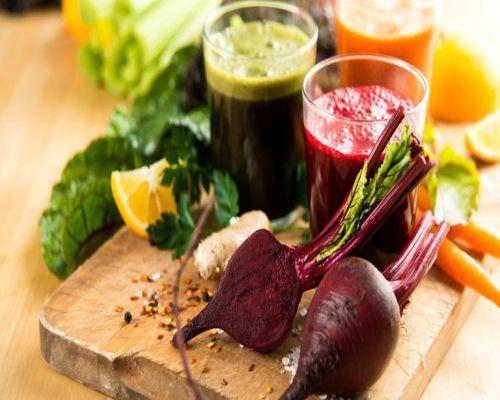 23 Best kd-group.rol! images in   Liver detox symptoms, Enlarged liver, Liver cleanse juice