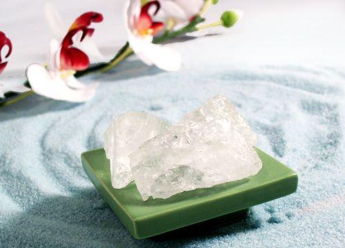 detoxifierea colonului cu sare amara