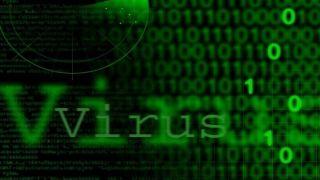 top 10 virusi pc)