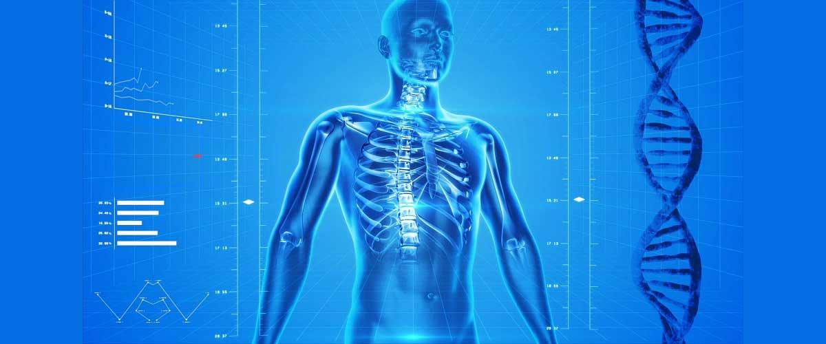cancer prostata cu metastaze osoase si pulmonare | Forum despre Cancer