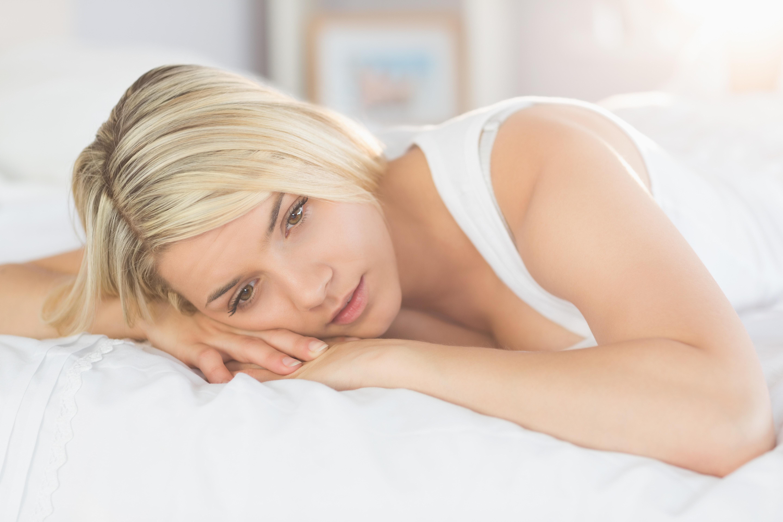 papillomavirus femme symptomes