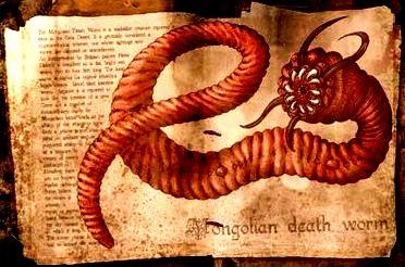 Dracunculus medinensis - Wikipedia