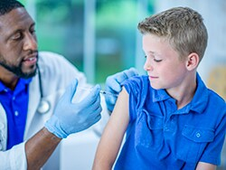 hpv vaccination medscape how does hpv become cancer