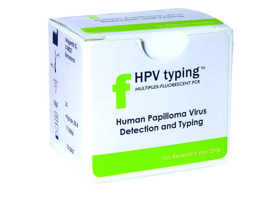 human papillomavirus cervical cancer nedir)