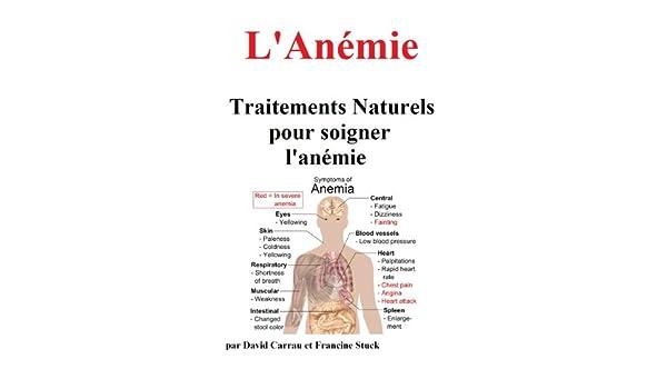 simptome clinice - Traducere în franceză - exemple în română   Reverso Context