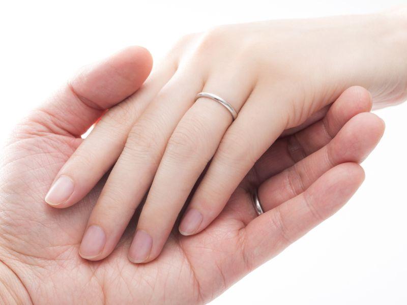 mano que es papiloma humano