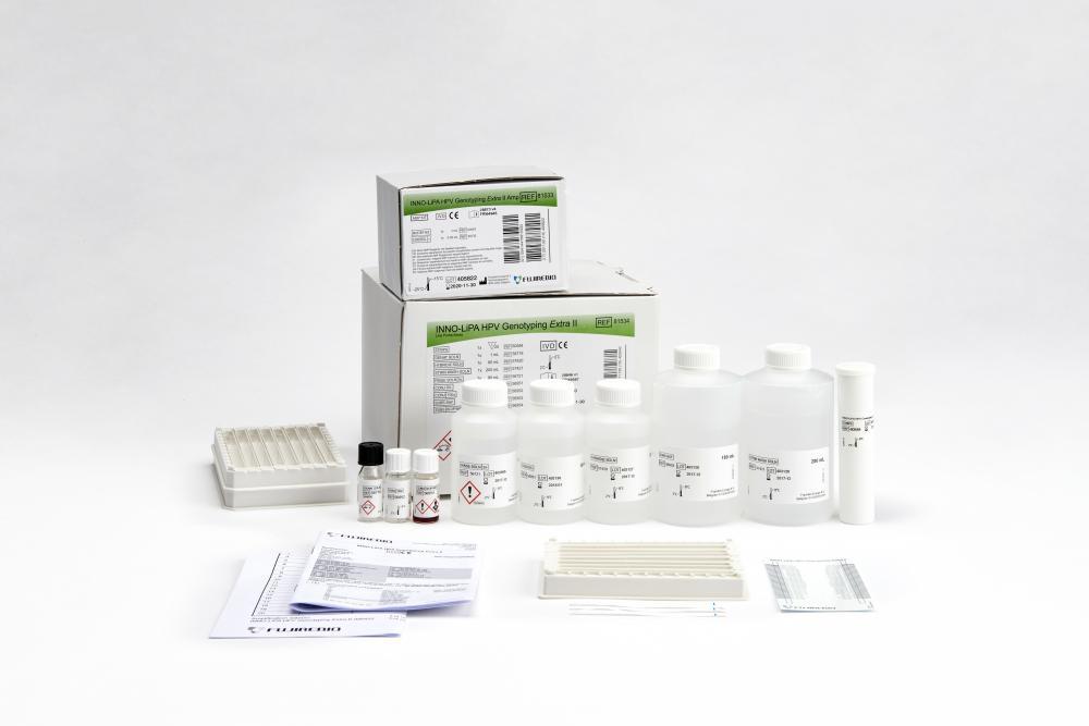 Medic iesean tratament hpv