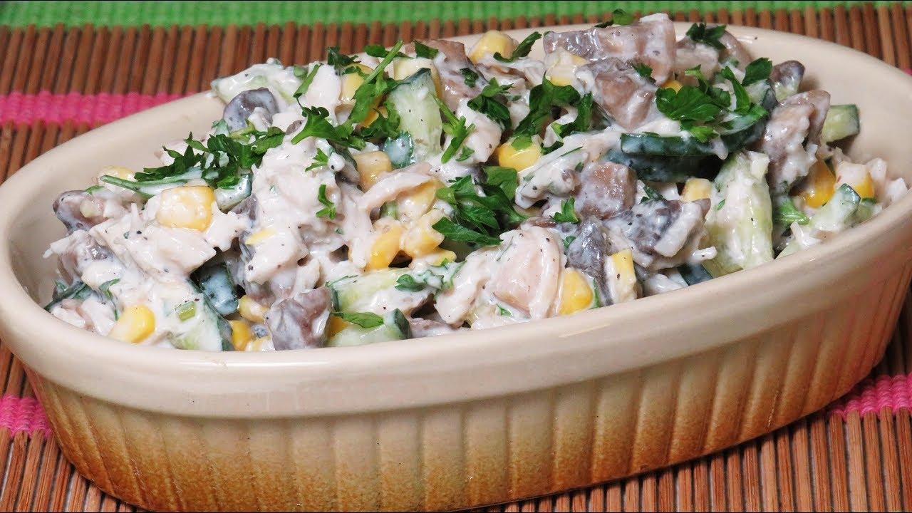 o salata cu ciuperci schistosomiasis oman