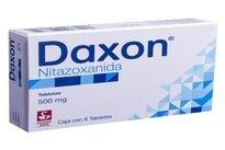 oxiuros tratamiento pastillas