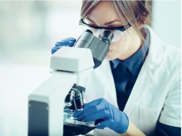 pap test rileva papilloma virus