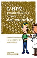 papilloma virus uomo come diagnosticarlo