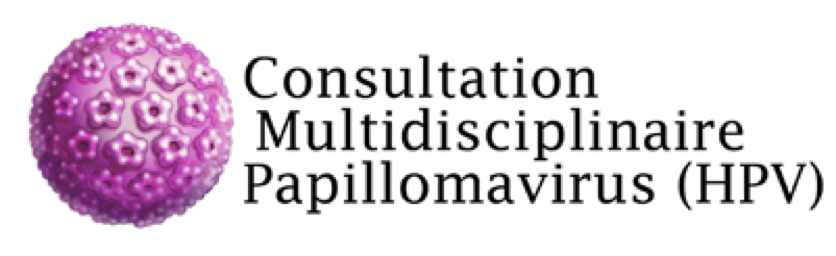 Papilloma Virus psoriazis