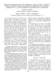 Vol1Anatomie kd-group.ro