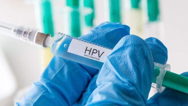 papillomavirus vaccin risques hpv nhs scotland