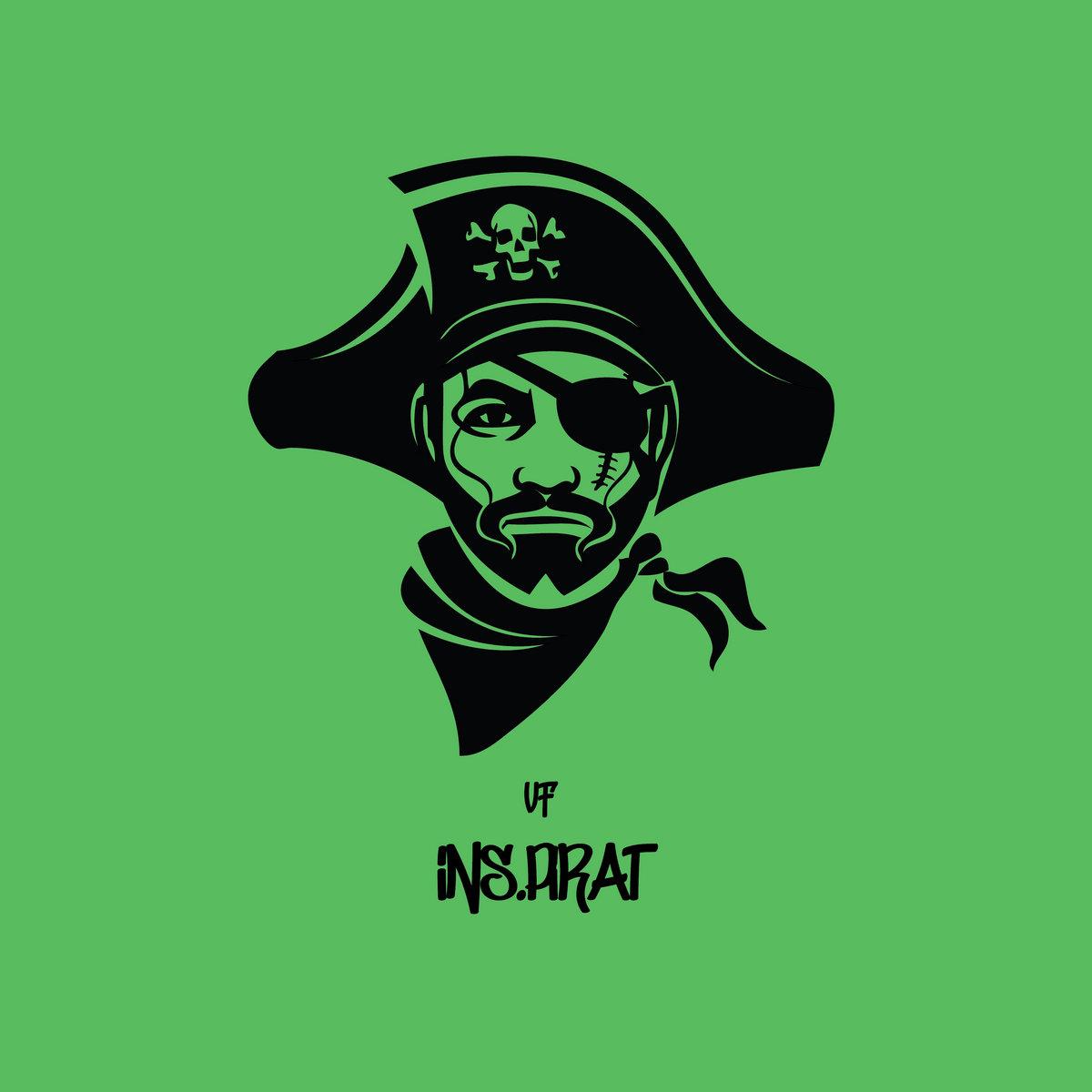 Download PARAZITII - ARMA SECRETA [ALBUM CD ORIGINAL]
