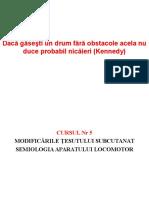 parazitii reprezint zona zoster)