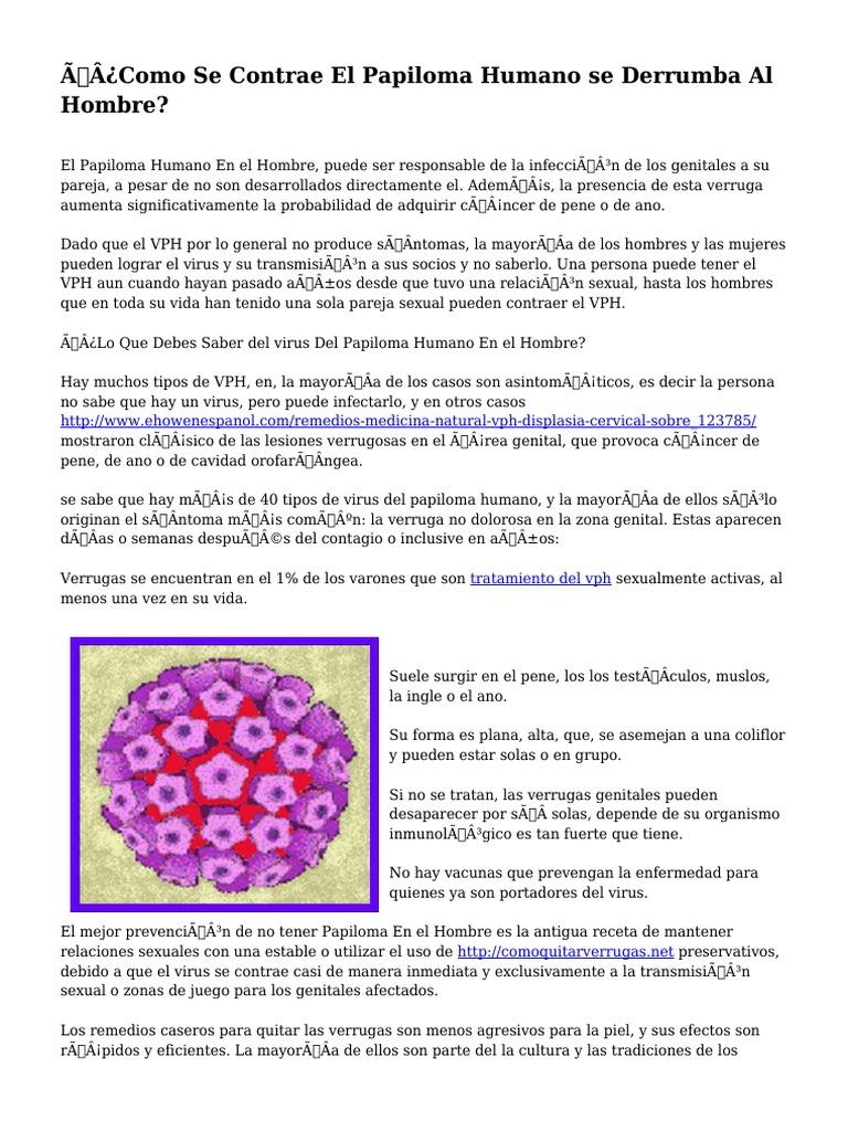 ACUMINADO - Definiția și sinonimele acuminado în dicționarul Spaniolă