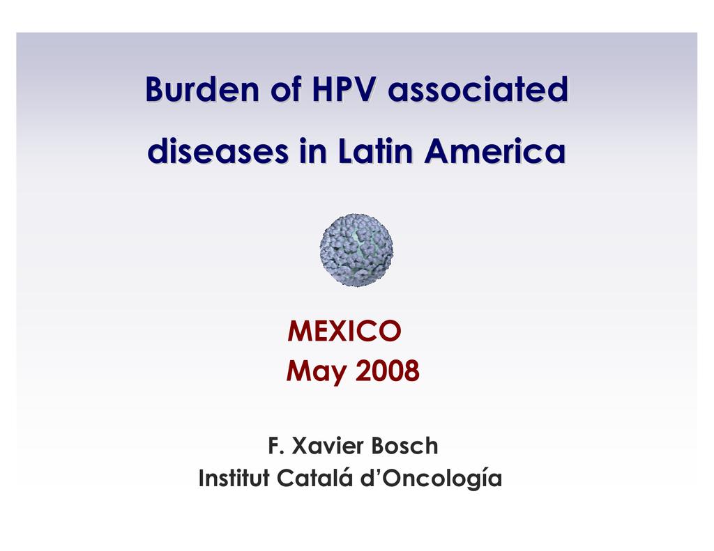 Cancer colon y recto gpc - Papillomavirus lesion icd 10 - Cancer de colon gpc