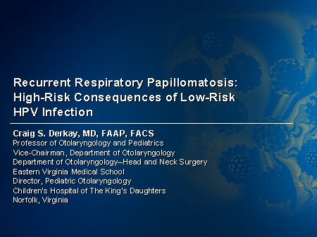 virus hpv utero papilloma virus definitie