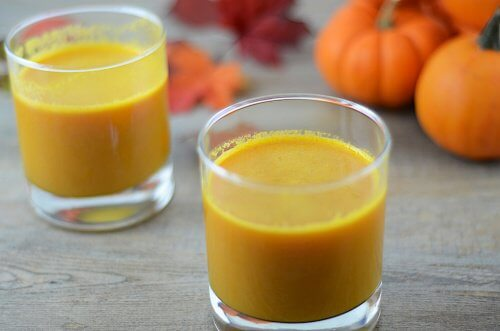 smoothie pentru detoxifierea rinichilor)