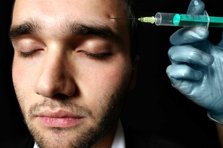 Medicamente adenom prostatita în kharkov