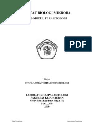 urticarie de la oxiuri papiloma humano gpc